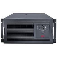 Bộ Lưu Điện: APC Smart-UPS 5000VA 230V Rackmount/Tower - SUA5000RMI5U - Hàng Chính Hãng
