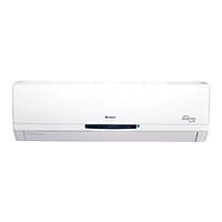 Máy Lạnh Inverter Cozy Gree GWC18CC-K3D9C2N (2.0HP) - Hàng Chính Hãng