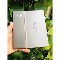 Máy đọc sách Kindle Oasis 2 / Oasis 2018 ( 32GB) Used - Likenew  - Máy 4050k,+ miếng dán
