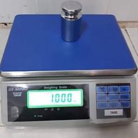 cân điện tử haw 30kg