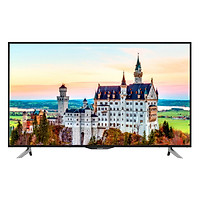 Smart Tivi Sharp 4K 60 inch LC-60UA6500X