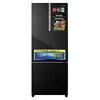 Tủ lạnh Panasonic Inverter 410 lít NR-BX460GKVN - HÀNG CHÍNH HÃNG - chỉ giao hàng TP.HCM