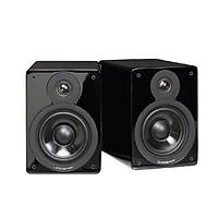 Cambridge Audio Minx XL - Hàng chính hãng