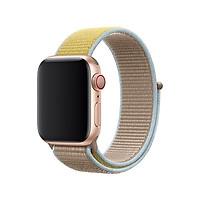 Dây đeo thay thế Sport Loop Apple watch mẫu 2020 (38/40mm)