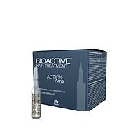 Tinh chất Farmagan ACTION chống rụng tóc 10 ống x 7.5 ml