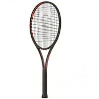 Vợt tennis HEAD Graphene Touch Prestige MP | 320g, 95 in2
