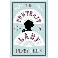Evergreens: The Portrait of a Lady