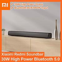 Xiaomi Redmi Mi TV Soundbar 30W Rạp hát tại nhà không dây Loa treo tường