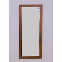 Gương soi toàn thân gỗ căm xe cao cấp HT 55517