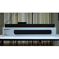 Loa thanh soundbar Sony 2.0 HT-S100F 120W - (Hàng chính hãng)