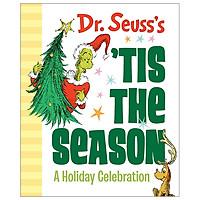 Dr. Seuss's 'Tis the Season: A Holiday Celebration