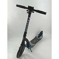 Xe trượt scooter Centosy A7 Đen