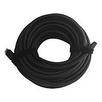 Dây Cáp HDMI Đầu Kích 30m - Hàng Nhập Khẩu