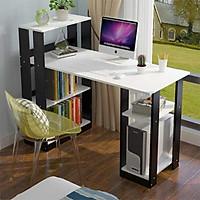 Bàn làm việc, bàn học thiết kế đa năng hiện đại FNL-09.1