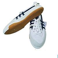 giày bata Nam Nữ ASIA