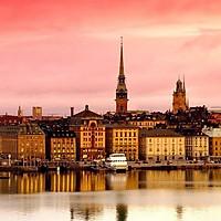tadiwifi - Cho Thuê Wifi 4G Sweden (Thụy Điển) 1 Ngày Không Giới Hạn Dung Lượng
