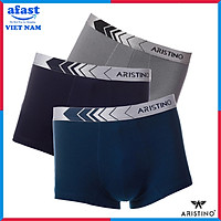 Combo 3 Quần Lót Nam Aristino ABX01807