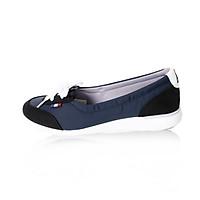 Giày thời trang thể thao le coq sportif nữ QL3QJC59NV