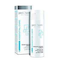 postquam - Kem giúp phục hồi da khô, nhạy cảm hoặc bị kích ứng - 50ml