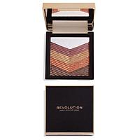 Phấn mắt Revolution Eyeshadow Compact Opulence (Bill Anh)