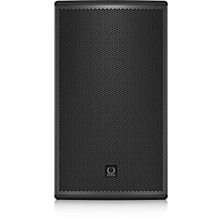 LOA TURBOSOUND NuQ122-AN ACTIVE FULL 2WAY,12