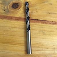 Mũi khoan sắt, mũi khoan inox chất lượng cao 11mm