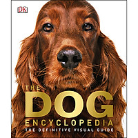 The Dog Encyclopedia