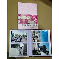 Album ảnh TH 13x18/ 176 - 232 hình - TH26531