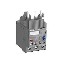 Rơ le nhiệt bảo vệ ABB 0.55-0.74A (TF42-0.74) 1SAZ721201R1021