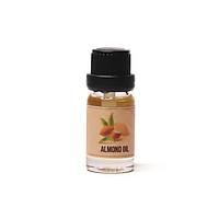Dầu hạnh nhân ngọt - Sweet Almond Oil - Zozomoon (10ml)