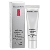 Elizabeth Arden Millenium Eye Renewal Cream 15ml