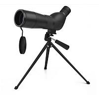 Ống ngắm zoom (Spotting Scope) 15-45×60-Hàng nhập khẩu