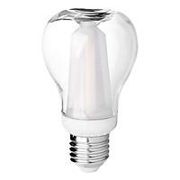 Bóng Đèn LED Bulb Newstar (7W)