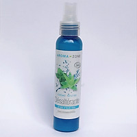 Kem Dưỡng Da Aromazone - Neutral Cosmectic Base Moisturizing Cream Organic 100ml