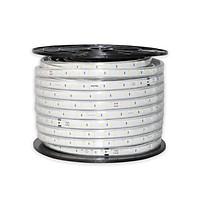 Đèn LED dây trang trí Rạng Đông Đổi 3 màu ánh sáng Công suất 9W Model: RD-LD01.9w CCT Chiều dài 10 Mét Kèm theo 1 bộ nguồn driver