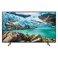 Smart Tivi Samsung 55 inch 4K UHD UA55RU7200KXXV - Hàng chính hãng