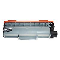 Mực in laser đen trắng Greentec Xerox CT202330 - Hàng chính hãng