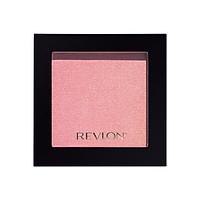 Phấn má hồng siêu mịn Revlon Powder Blush 5g