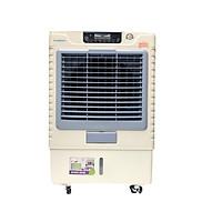 Quạt điều hòa hơi nước - Máy làm mát không khí YASHIMA YA-75R công nghệ Nhật Bản ( Hàng nhập khẩu)