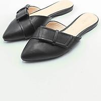 Dép sục hè thời trang - 0kkc006 - SMG Shoes