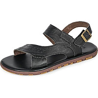 Giày Sandal nam weeko WS015