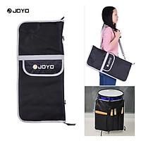Túi đựng dùi trống Joyo - Joyo Drumstick Bag - Hàng chính hãng