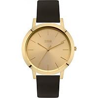 Đồng hồ đeo tay hiệu STORM EVELLA GOLD