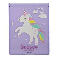 Gương Moshi 217 - Unicorn