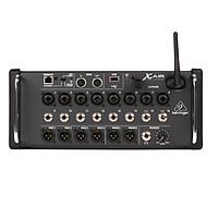 Behringer X Air XR16 16-Input Digital Mixer - Hàng Chính Hãng