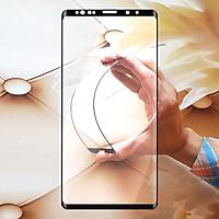 Miếng kính cường lực cho Samsung Galaxy Note 9 Full màn hình