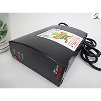 Bộ Lưu Điện UPS santak TG500- Hàng Chính Hãng