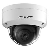 Camera IP Dome 4.0 Megapixel Hikvision DS-2CD2143G0-I Hồng Ngoại 30M - Hàng Chính Hãng
