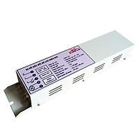 Bộ lưu điện cho bóng đèn Compact 26W