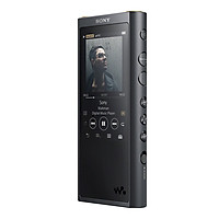 Máy Nghe Nhạc Sony NW-ZX300A